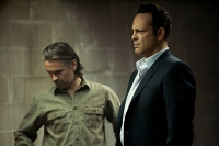 true_detective_season_2_blu-ray_pic01.jpg