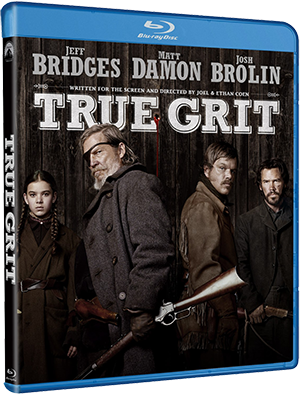 true grit,jeff bridges,matt damon,hailee steinfeld,josh brolin,ethan coen,joel coen,3 10 to yuma,The Three Burials of Melquiades Estrada,Barry Pepper,tron legacy