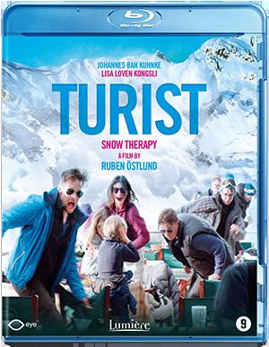 turist_2014_poster.jpg