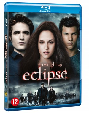twilight_saga_eclipse.jpg