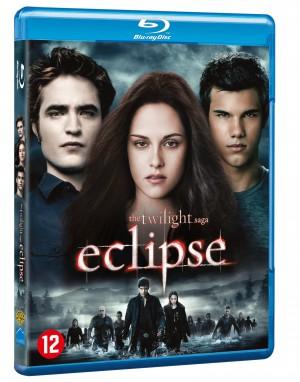 twilight_saga_eclipse.jpg