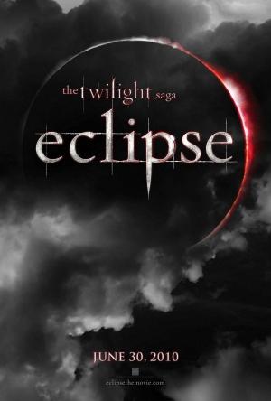 twilight_saga_eclipse_2010_poster.jpg