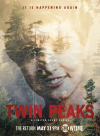 twin_peaks_event_series_2017_poster01.jpg