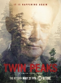 twin_peaks_event_series_2017_poster02.jpg