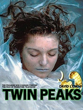 twin_peaks_poster_01_top_tv-series.jpg
