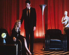 twin_peaks_poster_02_top_tv-series.jpg