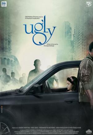 ugly_2013_poster.jpg