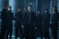 underworld_blood_wars_2016_pic01.jpg