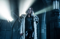 underworld_blood_wars_2016_pic03.jpg