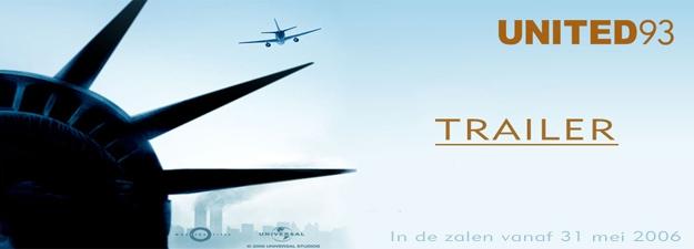 terrorist,docudrama,flight 93,united 93,trailer,paul greengrass,911,lewis alsamari,preview