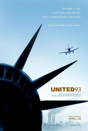 trailer,teaser,united 93,terrorist,911,paul greengrass,aanslag,docudrama