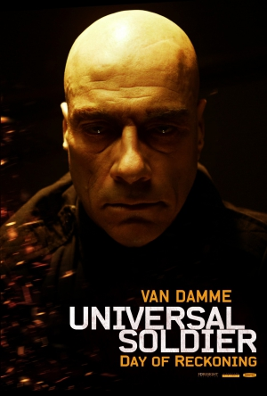 universal_soldier_day_of_reckoning_2012_poster.jpg