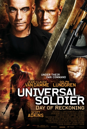 universal_soldier_day_of_reckoning_2012_poster02.jpg