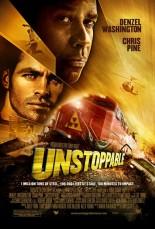 unstoppable_01.jpg