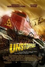unstoppable_02.jpg