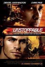 unstoppable_04.jpg