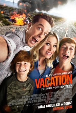vacation_2015_poster.jpg