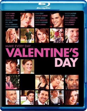 valentines_day_2010_blu-ray.jpg