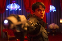 valerian_and_the_city_of_a_thousand_planets_2017_pic02.jpg