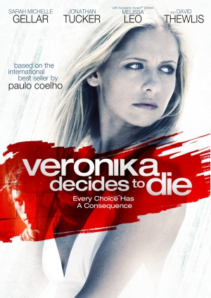 veronika_decides_to_die_2009_poster.jpg