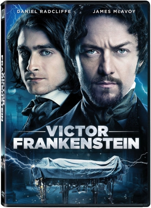victor_frankenstein_2015_dvd.jpg