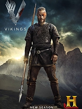 vikings_poster_01_top_tv-series.jpg