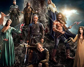 vikings_poster_02_top_tv-series.jpg