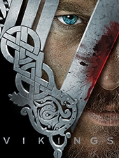 vikings_poster_03_top_tv-series.jpg