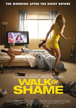 walk_of_shame_2014_poster.jpg