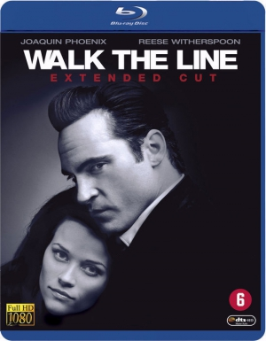 walk_the_line_2006_blu-ray.jpg