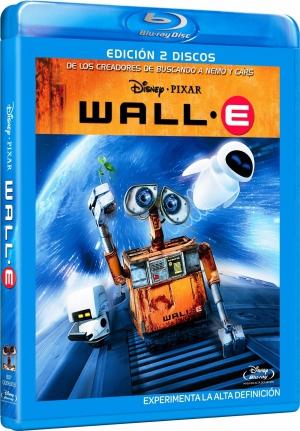 wall-e_2008_blu-ray.jpg