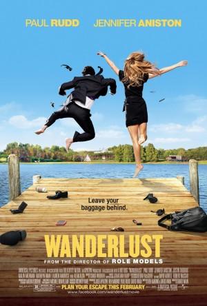 wanderlust,jennifer aniston,david wain,paul rudd,horrible bosses,Malin Akerman,justin theroux,role models