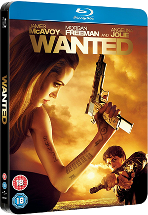wanted_2008_blu-ray.jpg