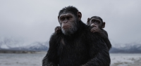 war_for_the_planet_of_the_apes_2017_pic02.jpg
