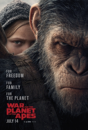 war_for_the_planet_of_the_apes_2017_poster.jpg