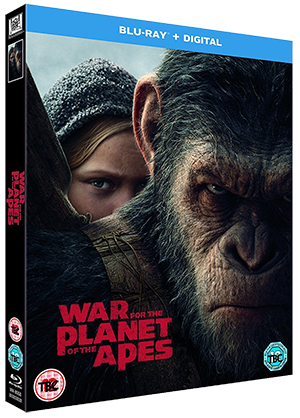 war_for_the_planet_of_the_apes_2017_poster01.jpg