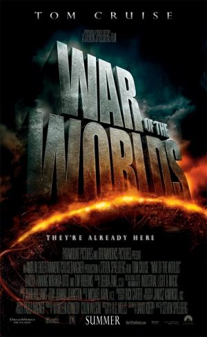 war_of_the_worlds_2005_poster.jpg