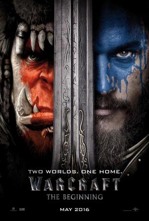 warcraft_the_beginning_poster.jpg