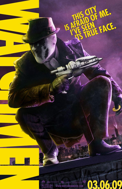 watchmen_003