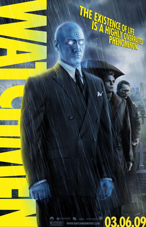 watchmen_006