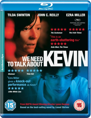 we_need_to_talk_about_kevin_2011_blu-ray.jpg
