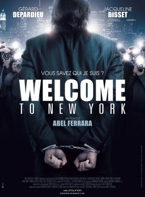 welcome_to_new_york_poster_abel_ferrara.jpg