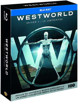 westworld_season_1_blu-ray.jpg