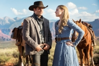 westworld_season_1_blu-ray_pic02.jpg