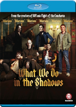 what_we_do_in_the_shadows_2014_blu-ray.jpg