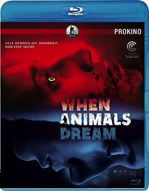 when_animal_dreams_2014_blu-ray.jpg