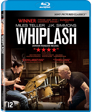 whiplash_2014_blu-ray.jpg