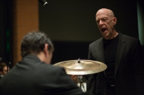 whiplash_2014_blu-ray_pic01.jpg