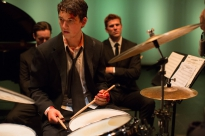 whiplash_2014_blu-ray_pic02.jpg