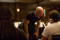 whiplash_2014_blu-ray_pic03.jpg